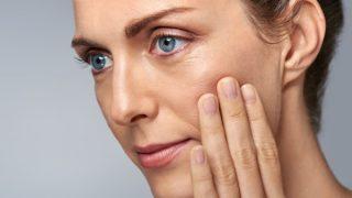肌のトラブルの原因・症状は?日常的な肌荒れ予防方法