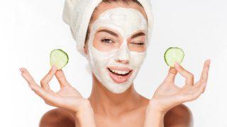 夏の紫外線から肌を守るためのシミ対策!