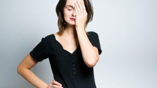シミと肝斑の違いは?見分け方と治療法について紹介