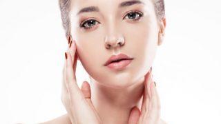 シミ改善に効果的のアルジルリン化粧品とは?効果とメリットを検証