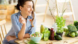 美肌の天敵!タンパク質不足による肌への影響とは?