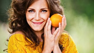 ビタミンと美肌の関係は?美肌に必要なビタミンを紹介