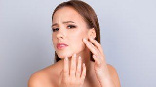 【徹底検証】たるみ毛穴の原因と効果的な有効成分とは?