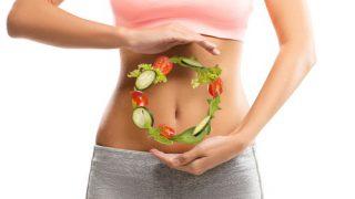 ユーグレナの驚くべき美肌効果とは?ダイエットからシミ対策まで